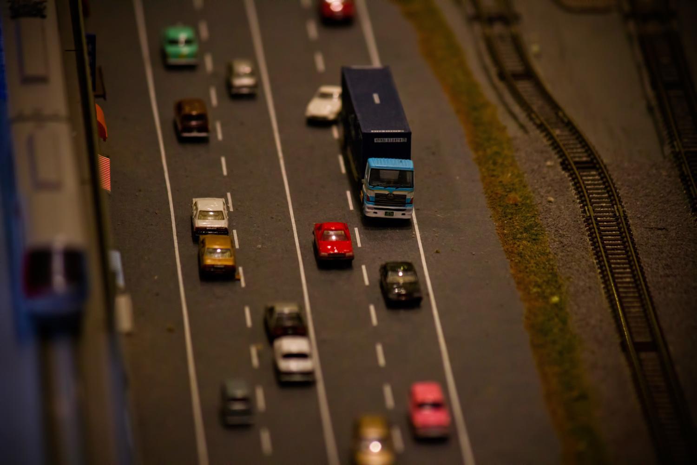 広島フラワーフェスティバルの交通規制、駐車場、アクセス