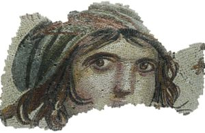 mosaic-60610_960_720